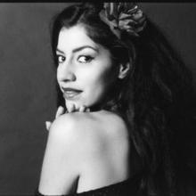 Lysa Flores