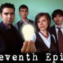Seventh Epic