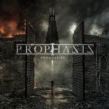 Prophasis