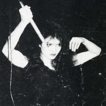 Manon Anne Gillis