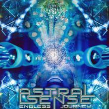Astral Sense