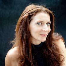 Marion Loguidice