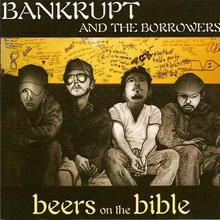 Bankrupt and the Borrowers