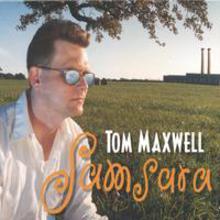 Tom Maxwell