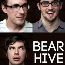 Bear Hive