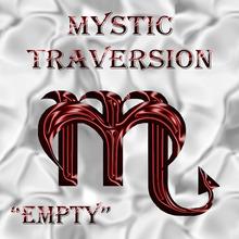 Mystic Traversion
