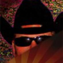 Texas Jake