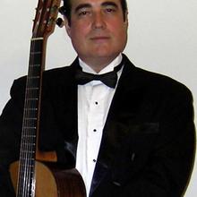 Anthony Arizaga
