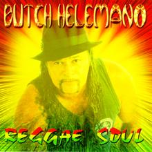 Butch Helemano
