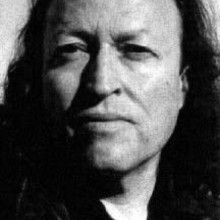 Wolf Krakowski