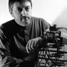 David Lee Myers