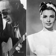 Lena Horne & Gabor Szabo