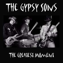 The Gypsy Sons