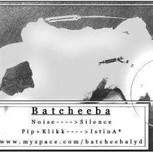 Batcheeba