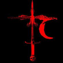 Thomas Christ
