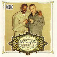 Mac Dre & Jay Tee