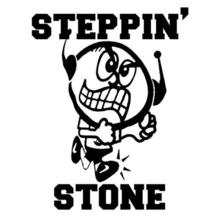 Steppin Stone