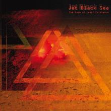 Jet Black Sea