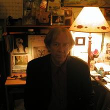 Bob Beland