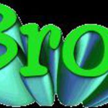 Bro J