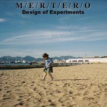 Mertero