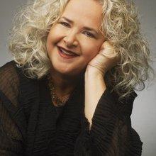 Paula Alder