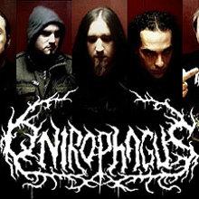 Onirophagus