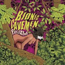 Bionic Cavemen