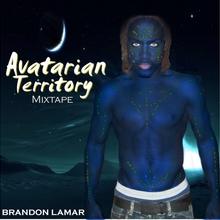 Brandon Lamar