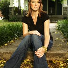 Danica Mercer