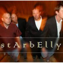 Starbelly