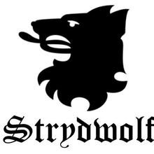 Strydwolf