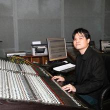 Eric Chiryoku