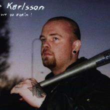 Jocke Karlsson