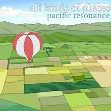 Pacific Resonance
