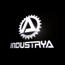 A Industrya