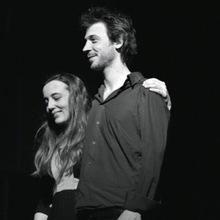 Vera Kappeler & Peter Conradin Zumthor