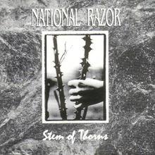 National Razor