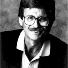 Lewis Grizzard