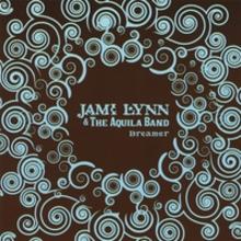 Jami Lynn & the Aquila Band