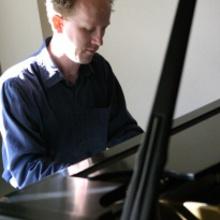 Sean Mahnken