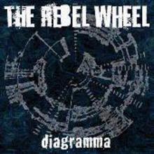 The Rebel Wheel