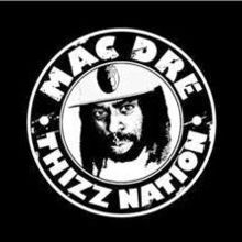 Mac Dre Presents