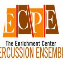 Enrichment Center Percussion Ensemble