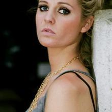 Phoebe Claggett
