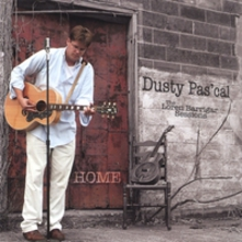 Dusty Pas'cal