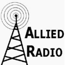 Allied Radio