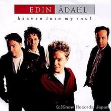 Edin Adahl
