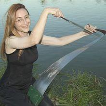 Natalia Paruz