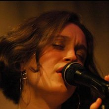 Heather Moran